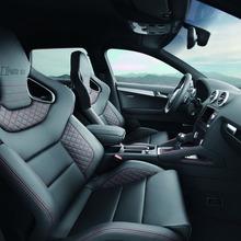 Audi-RS3-Sportback-37