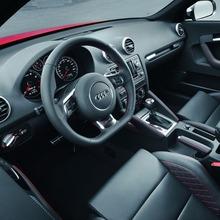 Audi-RS3-Sportback-38