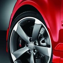 Audi-RS3-Sportback-3