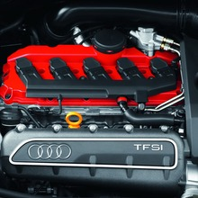 Audi-RS3-Sportback-40