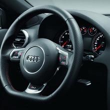 Audi-RS3-Sportback-41