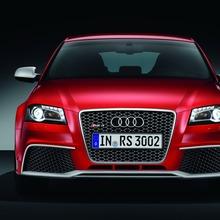 Audi-RS3-Sportback-8