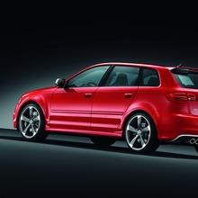 Audi-RS3-Sportback-9