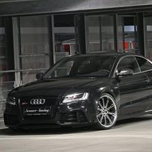 Audi-RS5-Senner-Tuning-01