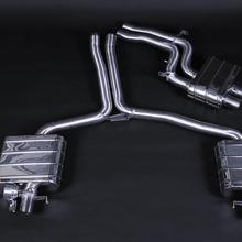 Audi-RS5-Senner-Tuning-02