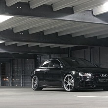 Audi-RS5-Senner-Tuning-03
