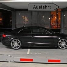 Audi-RS5-Senner-Tuning-04