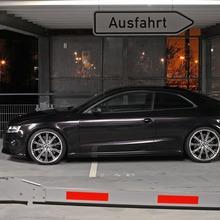 Audi-RS5-Senner-Tuning-05