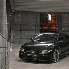 Audi-RS5-Senner-Tuning-06