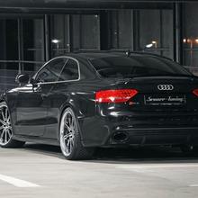 Audi-RS5-Senner-Tuning-08