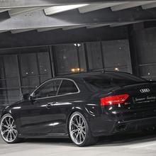 Audi-RS5-Senner-Tuning-09