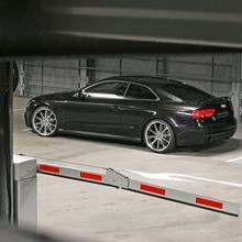 Audi-RS5-Senner-Tuning-10