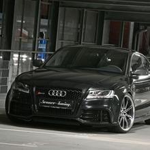 Audi-RS5-Senner-Tuning-11
