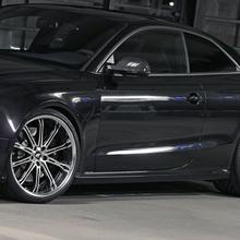 Audi-RS5-Senner-Tuning-12
