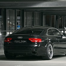 Audi-RS5-Senner-Tuning-14
