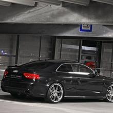 Audi-RS5-Senner-Tuning-15