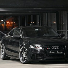 Audi-RS5-Senner-Tuning-16