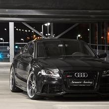 Audi-RS5-Senner-Tuning-17