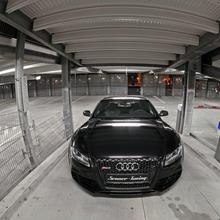 Audi-RS5-Senner-Tuning-18