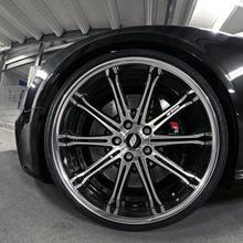 Audi-RS5-Senner-Tuning-19