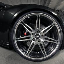 Audi-RS5-Senner-Tuning-20