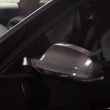 Audi-RS5-Senner-Tuning-22