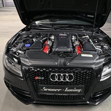 Audi-RS5-Senner-Tuning-23
