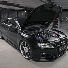 Audi-RS5-Senner-Tuning-24
