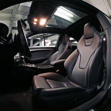 Audi-RS5-Senner-Tuning-25