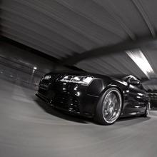 Audi-RS5-Senner-Tuning-26