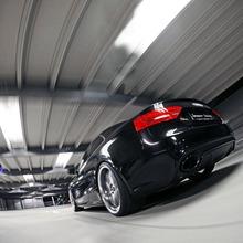 Audi-RS5-Senner-Tuning-27
