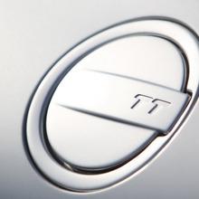 Audi-TT-GT4-01