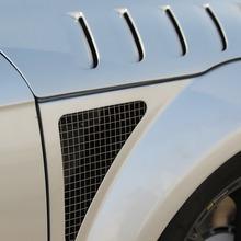 Audi-TT-GT4-02