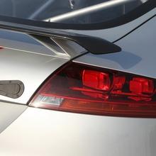 Audi-TT-GT4-03