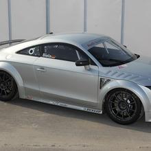 Audi-TT-GT4-04