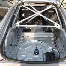 Audi-TT-GT4-05