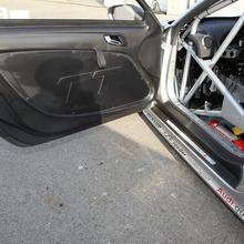 Audi-TT-GT4-09