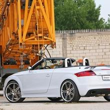 Audi-TT-RS-Senner-Tuning-01