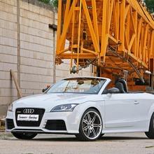 Audi-TT-RS-Senner-Tuning-02