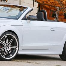 Audi-TT-RS-Senner-Tuning-03