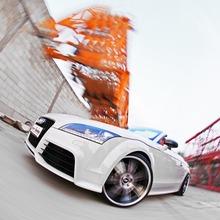 Audi-TT-RS-Senner-Tuning-04