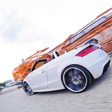 Audi-TT-RS-Senner-Tuning-05