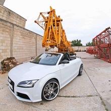 Audi-TT-RS-Senner-Tuning-06