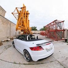 Audi-TT-RS-Senner-Tuning-07
