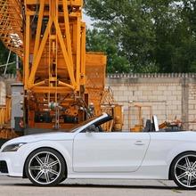 Audi-TT-RS-Senner-Tuning-08