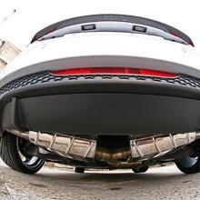 Audi-TT-RS-Senner-Tuning-09
