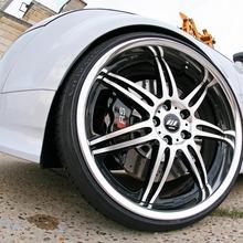 Audi-TT-RS-Senner-Tuning-10