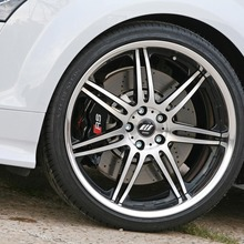Audi-TT-RS-Senner-Tuning-11