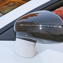 Audi-TT-RS-Senner-Tuning-12