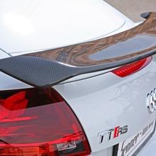 Audi-TT-RS-Senner-Tuning-13